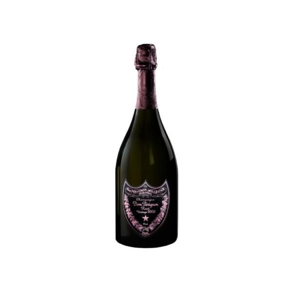 唐培里侬粉红香槟 DOM Perignon  DOM Perignon Rose Vintage 75cl
